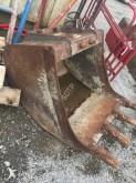 benna scavo usato