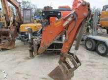 used go for digger