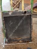 Case 580K (WATER RADIATOR)