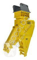 Atlas Copco other