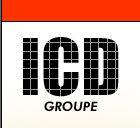 Unternehmen ICD NEGOCE Toul