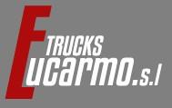 Empresa Trucks Eucarmo sl