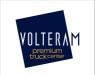 VOLTERAM
