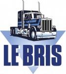 Société LE BRIS SA