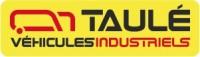 TAULE