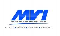 MVI 21