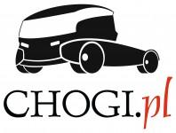 Firma CHOGI Mariusz Chodorowski