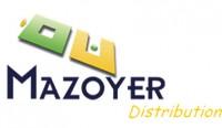 Company MAZOYER SARL