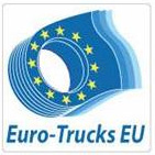 EURO TRUCKS BE bvba