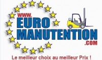 EURO MANUTENTION