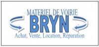 Entreprise BRYN