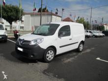 Fourgon utilitaire Renault Kangoo 1.5 dci