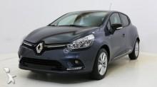 Voiture Renault Clio Nouvelle limited
