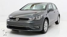 Voiture Volkswagen Golf Vii facelift confortline