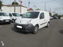 Fourgon utilitaire Renault Kangoo express Dci 75