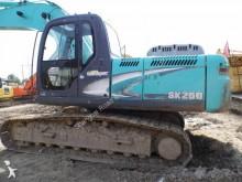 Kobelco SK 250 LC Kobelco SK250-8 Excavator