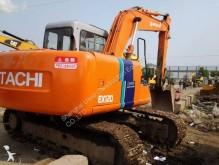 Hitachi EX120 EX200