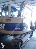 Caterpillar 308C 308C
