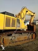 Komatsu PC700LC-8 Used Komatsu PC700LC-8EO Excavator