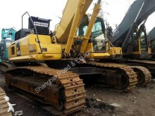 Komatsu PC450LC-7 Used KOMATSU PC450-7 Excavator