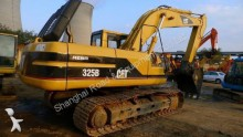Caterpillar 325B Used CAT 325B 325B 325D Excavator