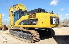 Caterpillar 330DL Used CAT 330DL 330C Excavator