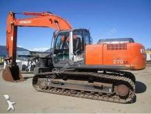 Hitachi ZX270LC Used HITACHI ZAX270LC Excavator