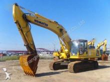 Komatsu PC 350 Used KOMATSU PC350-7 Excavator