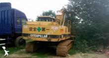 Caterpillar E200B