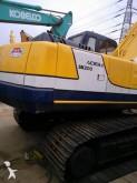 Kobelco SK 200-III SK200-3