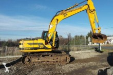 JCB JS160NLC