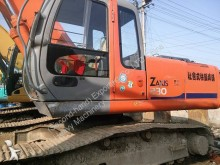 Hitachi ZX250LC-3 USED HITACHI ZX230 Excavator