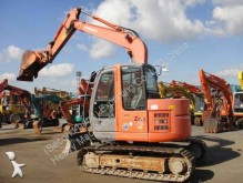 Hitachi EX75US Used HITACHI ZX75US Excavator