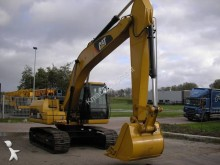 Caterpillar 320D * NEW UNUSED *