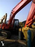 Hitachi EX200 EX200-3