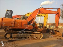 View images Hitachi ZX230 excavator