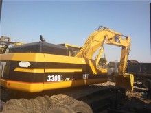 Caterpillar 330BL 330BL