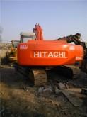 Hitachi EX200-2 EX200-2