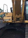 Caterpillar 325B 325BL