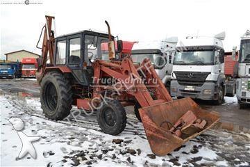 Excavator Mini Excavator