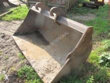koparka kołowa używana