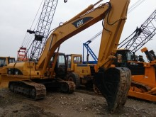Caterpillar 325CLN