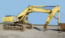 New Holland E 485 BE *pret redus*