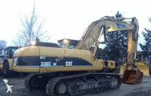 Caterpillar 330C 330CL