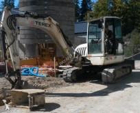 Terex TC75