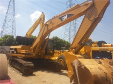 Caterpillar 330BL 330B L