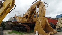 Caterpillar 5080 Klappschaufel