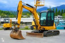 escavatore JCB 8065-RTS