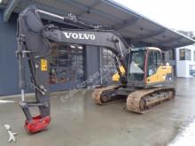 Volvo EC 180 DL