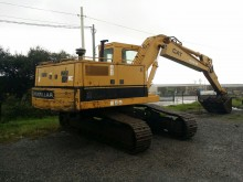 Caterpillar 215 ESCAVATORE CATERPILLAR 215 CLC